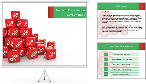 0000081466 PowerPoint Template