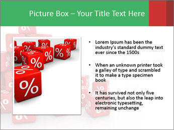 0000081466 PowerPoint Template - Slide 13