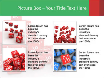 0000081466 PowerPoint Template - Slide 14