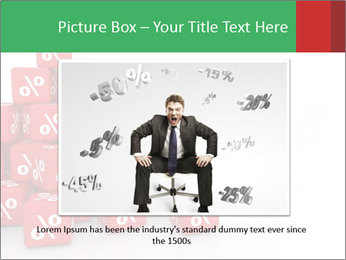 0000081466 PowerPoint Template - Slide 15