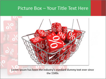 0000081466 PowerPoint Template - Slide 16