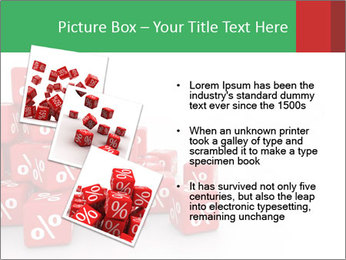 0000081466 PowerPoint Template - Slide 17