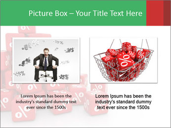 0000081466 PowerPoint Template - Slide 18