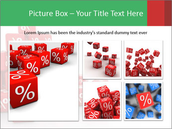 0000081466 PowerPoint Template - Slide 19