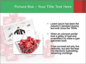 0000081466 PowerPoint Template - Slide 20