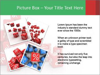 0000081466 PowerPoint Template - Slide 23