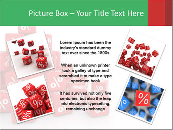 0000081466 PowerPoint Template - Slide 24