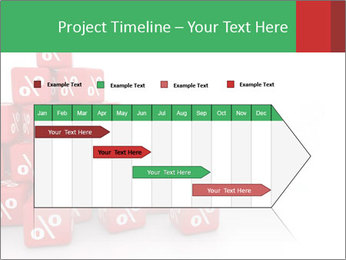 0000081466 PowerPoint Template - Slide 25