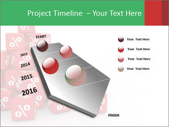 0000081466 PowerPoint Template - Slide 26