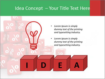 0000081466 PowerPoint Template - Slide 80