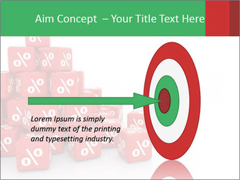 0000081466 PowerPoint Template - Slide 83