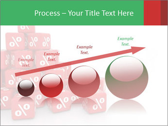 0000081466 PowerPoint Template - Slide 87