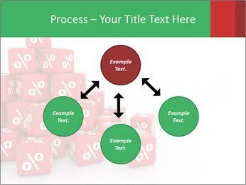0000081466 PowerPoint Template - Slide 91