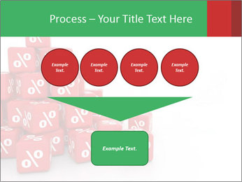 0000081466 PowerPoint Template - Slide 93