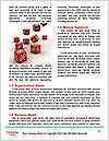 0000081466 Word Template - Page 4