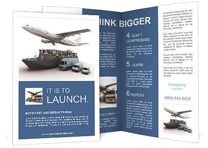 0000081467 Brochure Templates
