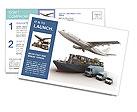 0000081467 Postcard Templates