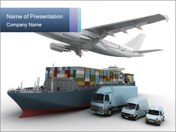 0000081467 PowerPoint Template
