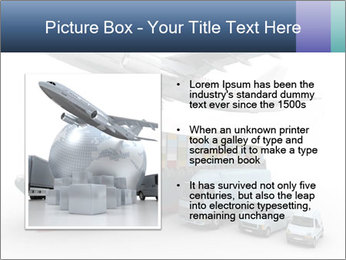 0000081467 PowerPoint Template - Slide 13