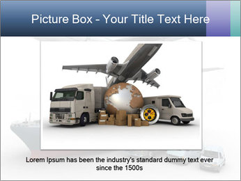 0000081467 PowerPoint Template - Slide 16