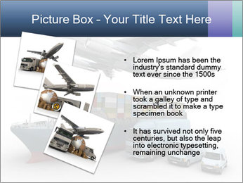 0000081467 PowerPoint Template - Slide 17
