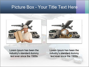 0000081467 PowerPoint Template - Slide 18