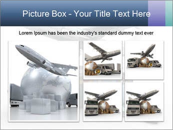 0000081467 PowerPoint Template - Slide 19