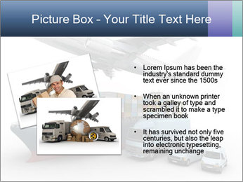 0000081467 PowerPoint Template - Slide 20