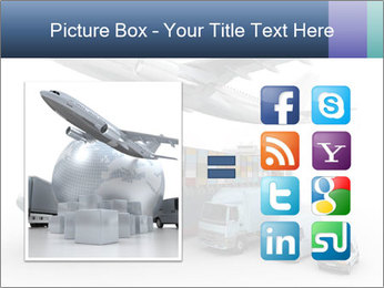 0000081467 PowerPoint Template - Slide 21