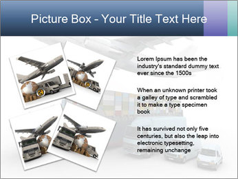 0000081467 PowerPoint Template - Slide 23