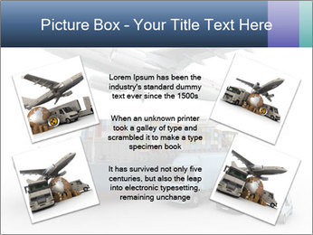 0000081467 PowerPoint Template - Slide 24