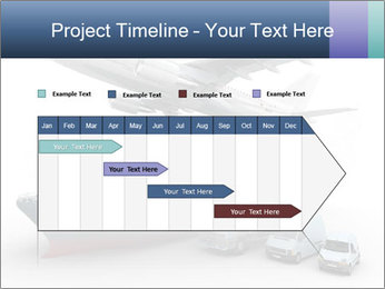 0000081467 PowerPoint Template - Slide 25