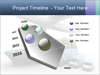 0000081467 PowerPoint Template - Slide 26