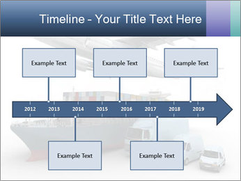 0000081467 PowerPoint Template - Slide 28