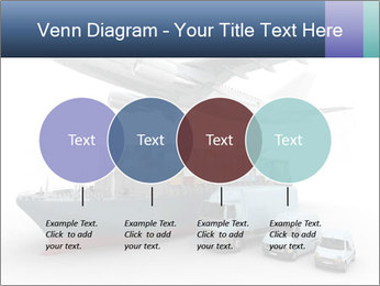 0000081467 PowerPoint Template - Slide 32