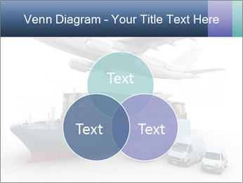 0000081467 PowerPoint Template - Slide 33