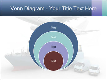 0000081467 PowerPoint Template - Slide 34