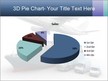 0000081467 PowerPoint Template - Slide 35