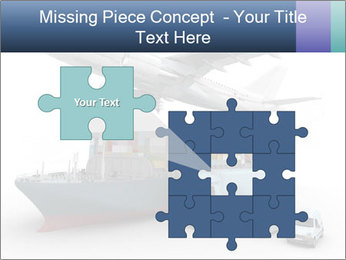 0000081467 PowerPoint Template - Slide 45