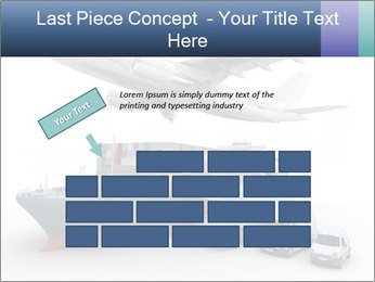 0000081467 PowerPoint Template - Slide 46