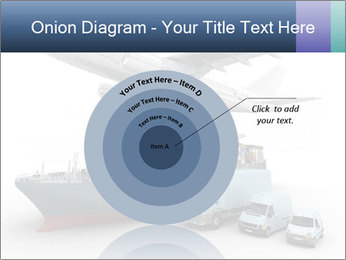 0000081467 PowerPoint Template - Slide 61