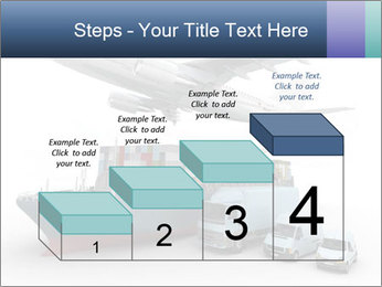 0000081467 PowerPoint Template - Slide 64