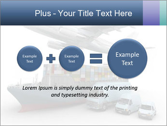0000081467 PowerPoint Template - Slide 75