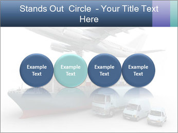 0000081467 PowerPoint Template - Slide 76