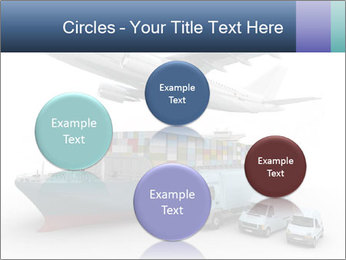 0000081467 PowerPoint Template - Slide 77