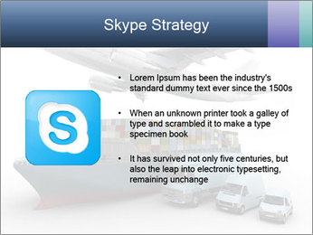 0000081467 PowerPoint Template - Slide 8