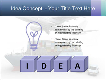 0000081467 PowerPoint Template - Slide 80