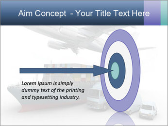 0000081467 PowerPoint Template - Slide 83