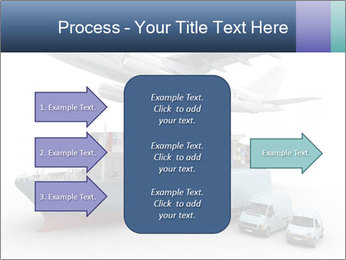0000081467 PowerPoint Template - Slide 85