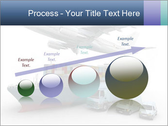 0000081467 PowerPoint Template - Slide 87